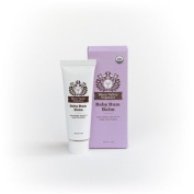 Moon Valley Organics - Baby Bum Balm