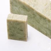 Woodland Pine Soap - Handmade, All Natural, Organic - Vegan / 2 Bars