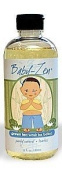 "Baby Zen Green Tea Shampoo & Body Wash (Tearless) ""Boy"" 350ml"