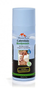 All Natural Organic Baby Body Bath Wash Soap, 440ml Bottle