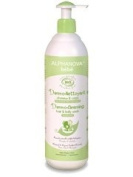 Alphanova Baby Dermo Cleansing BIO 500ml