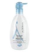 Aderma Primalba Bath Cleansing Oil 250 ml