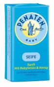 Penaten Baby Soap 100g bar by Penaten