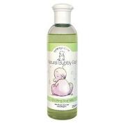 Humphrey's Corner Soothing Aloe Vera Baby Bubbly Bath 250ml
