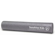 Sunshine Kids Sit Rite Car Seat Leveller