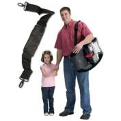 Sunshine Kids Radian Carry Strap
