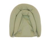 Double Headrest by Katie Little for Kidsline