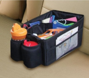 Eddie Bauer Car Organiser Box