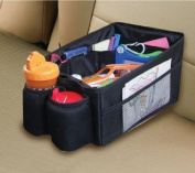 Eddie Bauer Car Organiser Box
