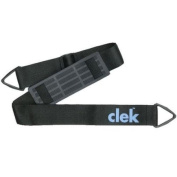 Clek Strap-Thingy Carrying Strap for Ozzi and Olli Booster Seats