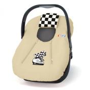 Cosy Cover - NASCAR