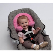 Boppy Infant to Toddler Head and Neck Support - Pink
