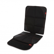 Sunshine Kids Ultra Mat - Seat Protector
