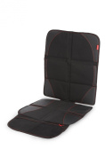 Diono Ultra Mat Deluxe, Black