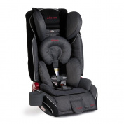 Diono Radian RXT Convertible Car Seat Replacement Seat Cover - Shadow Carseat NOT Inlcluded