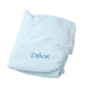 Dekor Soft Touch Changing Cushion Cover PINK