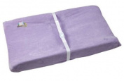 NoJo Dreamland Changing Pad Cover