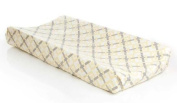 Melrose Changing Pad Cover