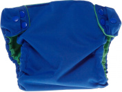Sprout Change Reversible and Reusable Nappy Shell, StringBean