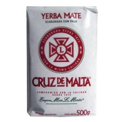 *YERBA MATE-500GR/520ml BAG-VARIETY flavours AND BRANDS-VARIEDAD DE MARCAS*