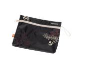 okiedog Wundertute Accessory bag - Sidamo,Black