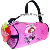 Strawberry Shortcake Girls Handbag Purse