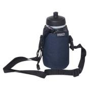 Everest BH10NB-NY Insulated Fluid Bottle Holder Pack