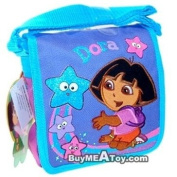 Dora the Explorer Dj Handbag / Purse