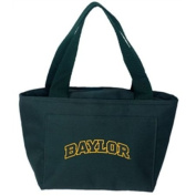 Baylor Bears NCAA Campus Cooler