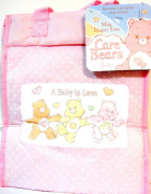 Care Bears Mini Nappy Tote