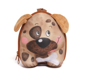 okiedog Wildpack backpack - Dog,