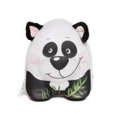 okiedog Wildpack backpack - Panda,