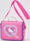 Hello Kitty Mini Mail Bag