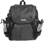 Rugged Kecci Voyager Sling Nappy Bag Daddybag Backpack