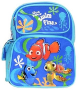 Finding Nemo Medium 36.8cm Backpack