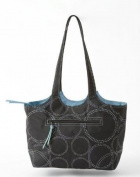 Summer Infant High Tote Changing Bag