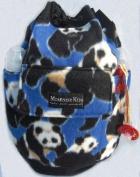 PANDA Rucksack | Nappy Bag Backpack