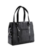 Chic 'o' Bello Madrid Tote