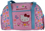 Sanrio Hello Kitty Nappy Tote Bag