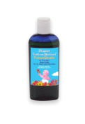 Kissaluvs Nappy Lotion Potion 120ml Squirt Bottle, Concentrate