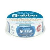 Odour Grabber