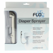 Triple 8 FLO Nappy Sprayer