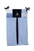 Nautica Kids William Nappy Stacker