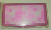 Baby Phat Logo Wipes Case
