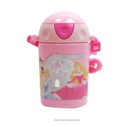 Jegs Princess Pop Up Bottle