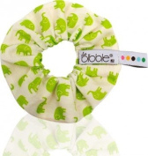 Le Bibble Baby Bottle Bib
