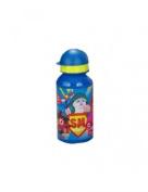 Moshi Monsters Aluminium Water Bottle