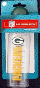 Green Bay Packers 270ml Baby Bottle