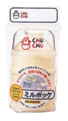 Chu Chu 3 Stacks Powdered Formula Dispenser