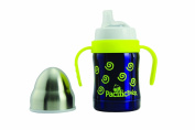 Pacific Baby Handle Set with Handle, Ring and Spout